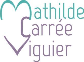 Mathilde Carrée Viguier, téhrapeute conjugal, spécialiste du couple à Nantes, le Cellier
