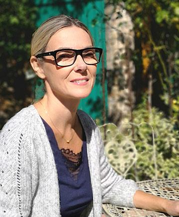 Mathilde Viguier, spécialiste du couple à Nantes, Le Cellier, Oudon