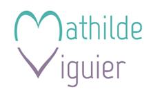Mathilde Viguier, téhrapeute conjugal, spécialiste du couple à Nantes, le Cellier